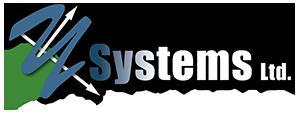 YSystems